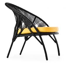 loopita bonita outdoor furniture. kenneth cobonpue collections hagia easy armchair rattan furnitureoutdoor furniturefurniture loopita bonita outdoor furniture u