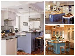 Different Kitchen Cabinets Different Design With Bamboo Kitchen Cabinets Itsbodegacom