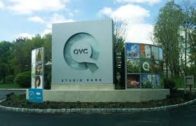 Image result for qvc