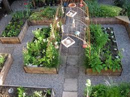 Garden Kitchen Design616462 Garden Kitchen Window 17 Best Ideas About Kitchen