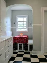 Breakfast Nook For Small Kitchen Kitchen Room Small Breakfast Nook Ideas Corner Breakfast Nooks