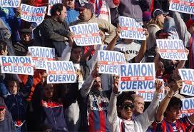 Ramón pidió al ''Rayo'' Menseguez Images?q=tbn:ANd9GcRygKuqYcwkhcwpNUoLXAKK7s4gGpP6IZB4hKtFUhaXzP2A5Vce