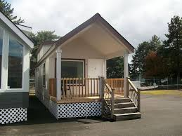 Small Picture Home Sales In Oregon Since 1972 Park Model Sales Albany Oregon