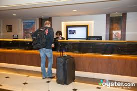 to visit the cosmopolitan of las vegas featured jobs on search our las vegas hotel front desk job