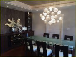 stunning dining room chandeliers canada for modern design plan 68 with dining room chandeliers canada