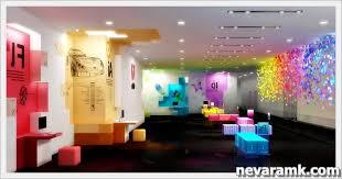 creative office design. creativeofficedesignadobe2600x314 creativeofficedesign creative office design r