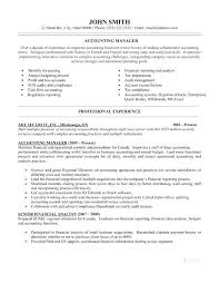 accounting supervisor resume template best templates samples images on  templa