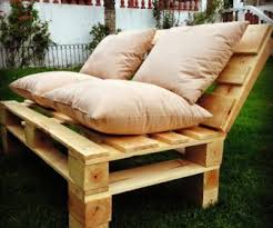 pallet outdoor furniture plans. Outdoor Sofa Plans And Wooden With Pallet Furniture N
