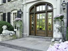 front door curb appeal20 Front Door Designs that Boost Curb Appeal  Page 2 of 4