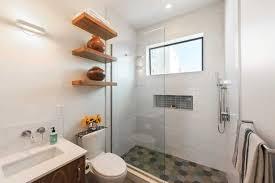 35 best bathroom shelf ideas for 2021