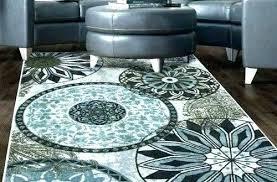 area rugs 9x12 blue outdoor rug navy blue outdoor rug blue area rugs blue area rugs area rugs