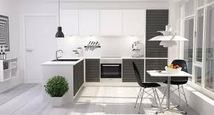 Kitchen Interior Design Tips Simple Kitchen Interior Design Ideas Top Interiors