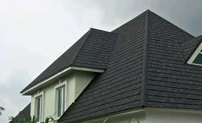 types of roofing sheet gallery verani finishers
