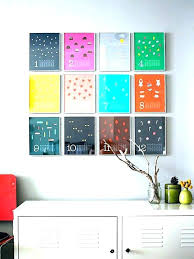 creative office wall art. Creative Wall Office Art For . N