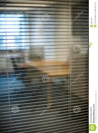 gallery office glass. office glass door design meeting room stock photo image gallery r