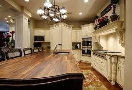 ... Stunning Design Ideas Traditional Kitchen Designs 25 Of Our Very Best  FANTASTIC PICTURES On Home ...