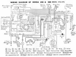 basic automotive wiring diagram hobbiesxstyle auto electrical wiring color codes at Basic Automotive Wiring