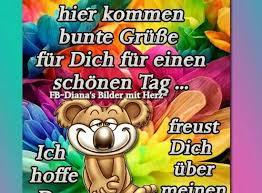 Schönen Tag Wünschen Sprüche Für Whatsapp Gb Pics Jappy Facebook