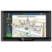 <b>Навигатор NAVITEL N500 Magnetic</b> — GPS-навигаторы — купить ...