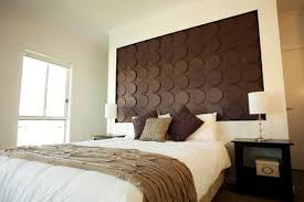 paintable 3d wall panel designs