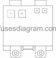 2003 hyundai santa fe fuse box diagram 2002 hyundai santa fe fuse 05 Dodge Magnum Fuse Box Diagram 2002 hyundai elantra fuse box 2005 hyundai elantra fuse diagram 2003 hyundai santa fe fuse box 2005 dodge magnum fuse box diagram
