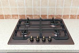 gas stove top with griddle. Countertop Gas Range With Griddle Stove Portable Fitting A Top