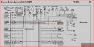2005 peterbilt 379 wiring diagram peterbilt 378 wiring schematic 2005 peterbilt 379 wiring diagram peterbilt 378 wiring schematic gallery