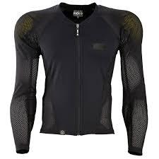 knox venture shirt main