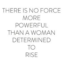 Power Quotes Delectable Women Power Quotes Gorgeous Instagram Postalison Brettschneider