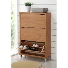 wooden shoe cabinet uk designs