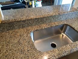 Venetian Gold Granite Kitchen New England Granite Cabinets Kitchen Countertops Granite
