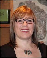 Darlene Skinner | Psychology | Memorial University of Newfoundland