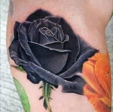 Nejlepší Tetování Seznamcz