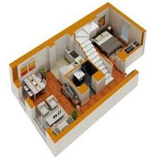 home design 3d apk download free house home app for android