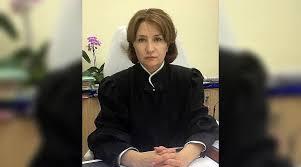 Адвокат Жорин заявил об утере судьей Хахалевой трех дипломов о  Адвокат Жорин заявил об утере судьей Хахалевой трех дипломов о высшем образовании