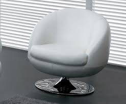 Small Swivel Chairs For Living Room Getting To Know Swivel Chairs For Latest Living Room Designs 2017