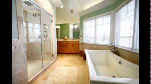 small bathroom design ideas without bathtub