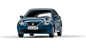Maruti Baleno On Road Price In Coimbatore Maruti Suzuki Baleno