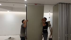 meeting room wall dividers. room: meeting room dividers decorating idea inexpensive modern to home improvement wall a
