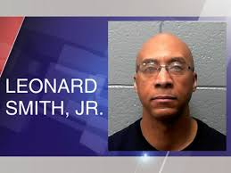 Police: Letter leads to arrest of bus driver in sexual abuse case