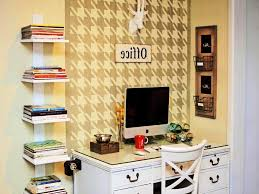 diy cool home office diy. 11 Marvellous Diy Home Office Organization | Sveigre.com Cool