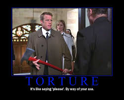 Boston Legal Boston Legal Gone Season 40 Episode 40 Starring Simple Denny Crane Quotes