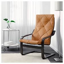 bedroom chair ikea bedroom. Poang Armchair Glose Eggshell Ikea Style Rocking Chair Recover Recycled Plastic Bench Seats Bedroom Outdoor Black