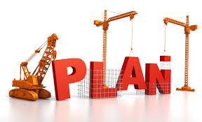 「PLAN」の画像検索結果
