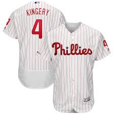 Jersey White Scott Flex Base Phillies Player Philadelphia Majestic Collection Men's Kingery Home scarlet Authentic bdffeaaaea|Being An Armchair QB — 1966