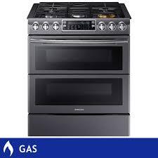Appliances Range Cooking Appliances Costco