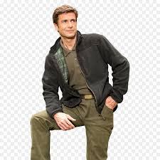 blazer leather jacket suit jeans sleeve suit