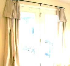 Traverse Curtain Rods Revo365 Online