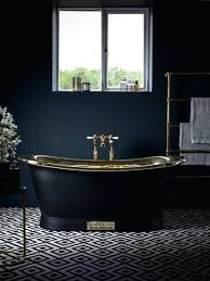black bath faucet full size of black bathtub dark wall dark bathroom bronze tub freestanding bathtub black bath faucet