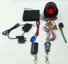door central locking car alarm for octopus one way buy car alarm Viper Car Alarm System Diagram car alarm system jpg